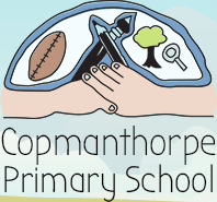 Copmanthorpe Primary School